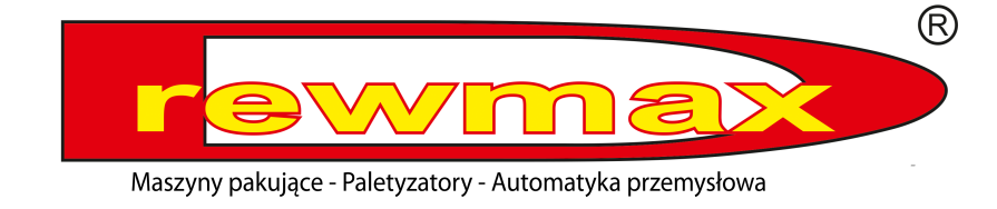 Drewmax logo small