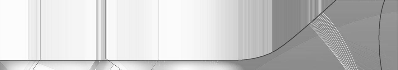 Drewmax Logo