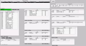drewmax systemy automatyki