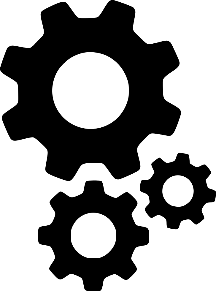 Configuration Icon 1