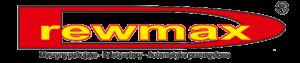 Drewmax Logo V2 3 300x63