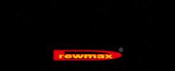 logo25_back-360x277